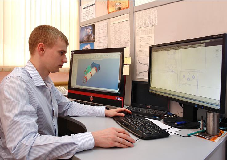 Инженер конструктор удаленная работа вакансии в москве ищу удаленную работу архитектором
